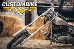 Bikeshow 2 Credit Ben Ott