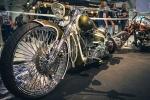 Bikeshow Credit Ben Ott