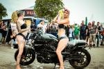 Sexy Bike Wash 3 Credit Huber Verlag
