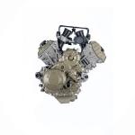Ducati V4 Granturismo - 02
