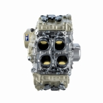 Ducati V4 Granturismo - 03