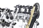 Ducati V4 Granturismo - 22