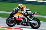 MotoGP-Motorraeder von Honda 02