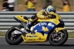 MotoGP-Motorraeder von Honda 03