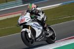 MotoGP-Motorraeder von Honda 07