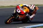 MotoGP-Motorraeder von Honda 11