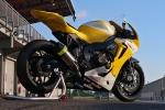 Race SC77 V2 - 02