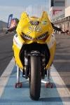 Race SC77 V2 - 03