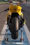 Race SC77 V2 - 04