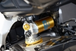 Triumph Moto2 Daytona765 - 11