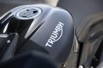 Triumph Moto2 Daytona765 - 12