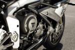 Triumph Moto2 Daytona765 - 20