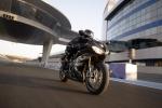 Triumph Moto2 Daytona765 - 21