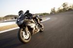 Triumph Moto2 Daytona765 - 22