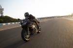 Triumph Moto2 Daytona765 - 23