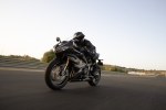 Triumph Moto2 Daytona765 - 24