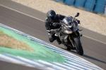 Triumph Moto2 Daytona765 - 25