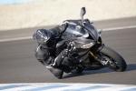Triumph Moto2 Daytona765 - 26