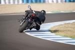 Triumph Moto2 Daytona765 - 27