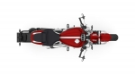Triumph Rocket 3 - 24