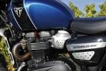 Triumph Scrambler xe - 06