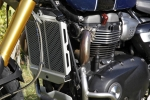 Triumph Scrambler xe - 09
