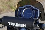 Triumph Scrambler xe - 18