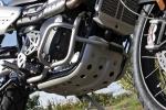 Triumph Scrambler xe - 33