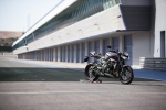 Triumph Street Triple RS 2020 - 35