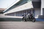 Triumph Street Triple RS 2020 - 35