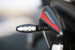 Triumph Street Triple RS 2020 - 44