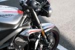 Triumph Street Triple RS 2020 - 45
