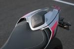 Triumph Street Triple RS 2020 - 48
