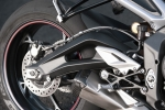 Triumph Street Triple RS 2020 - 51