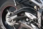 Triumph Street Triple RS 2020 - 51