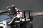 Triumph Street Triple RS 2020 - 53