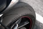 Triumph Street Triple RS 2020 - 54