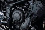 Triumph Trident 660 - 10