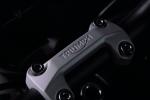 Triumph Trident 660 - 14