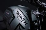 Triumph Trident 660 - 23