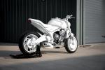 Triumph Trident Design - 08