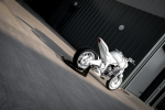 Triumph Trident Design - 10