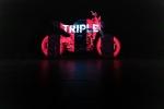 Triumph Trident Design - 33
