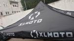 XLmoto Aktion 09