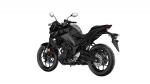 Yamaha MT-03 2020 - 09