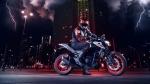 Yamaha MT-03 2020 - 18