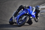 Yamaha R1 R1M - 30