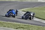 Yamaha R1 R1M - 36