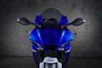 Yamaha R1 R1M - 01