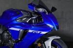 Yamaha R1 R1M - 02